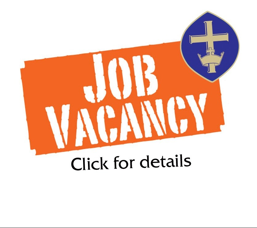 Image for Headteacher's P.A. Vacancy