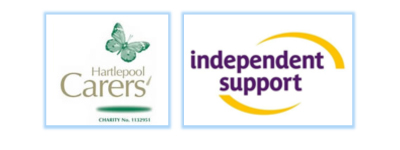 Carers Independent Support