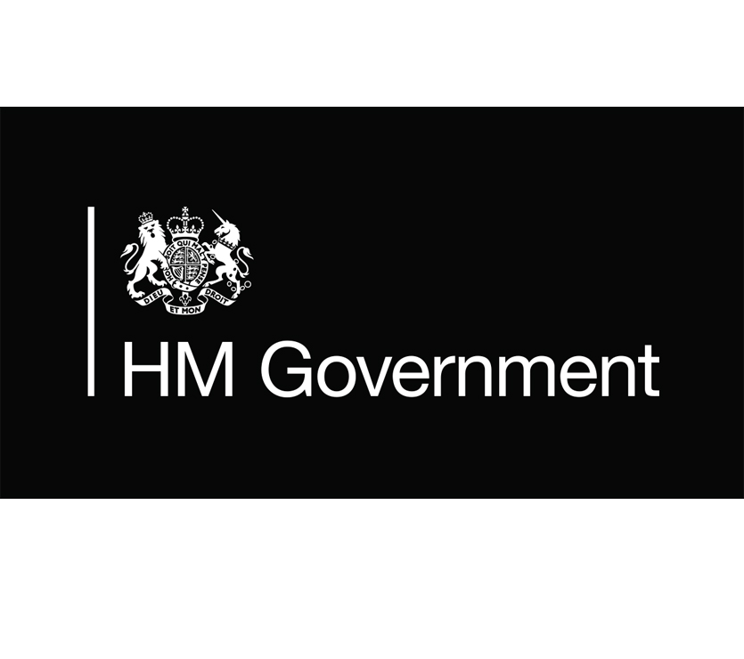 HM Government 835x740
