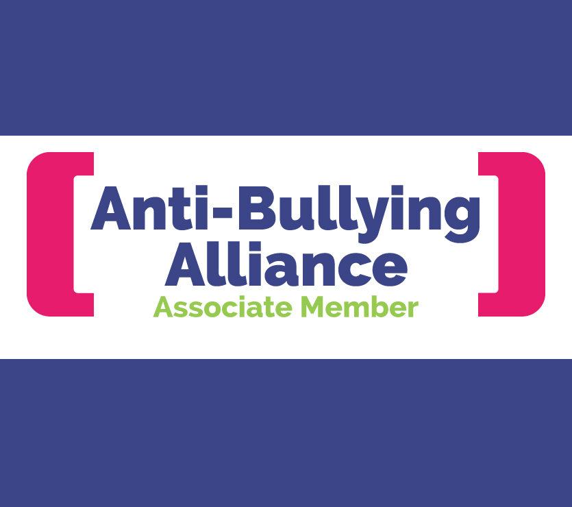 Anti-Bullying-Alliance-Link